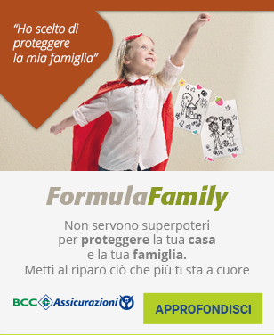 Formula Family