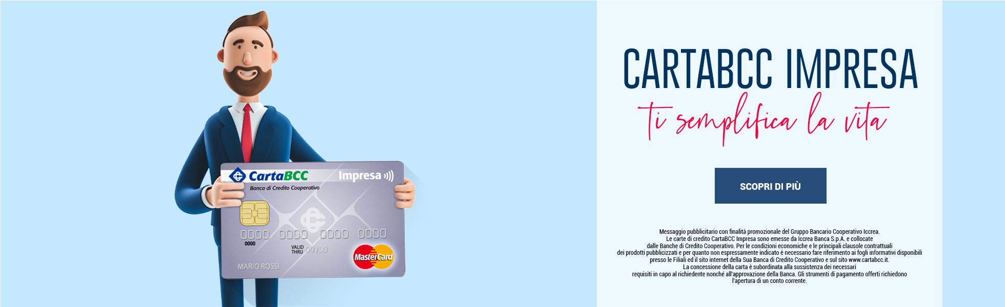 CartaBCC Impresa_2020
