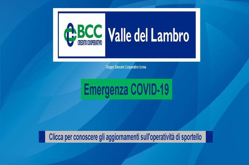 banner emergenza lambro mobile